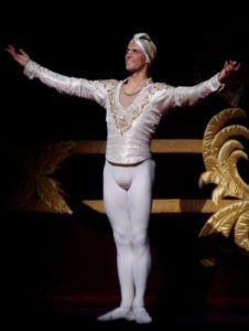 Roberto_Bolle_cropped