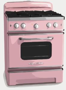 cooker-295135_1280