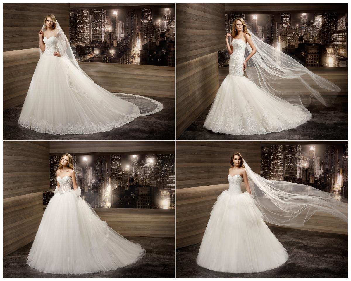 nicole-spose-ROAB16818-Romance-moda-sposa-2016-407-tile