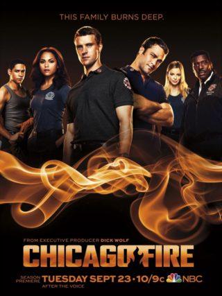 CHICAGO-FIRE-Season-3-Poster
