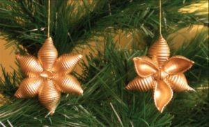 decorazioni-per-Natale-con-la-pasta