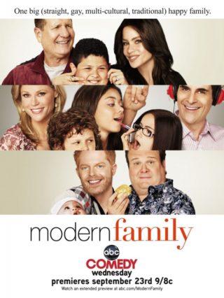 la-locandina-di-modern-family-131978
