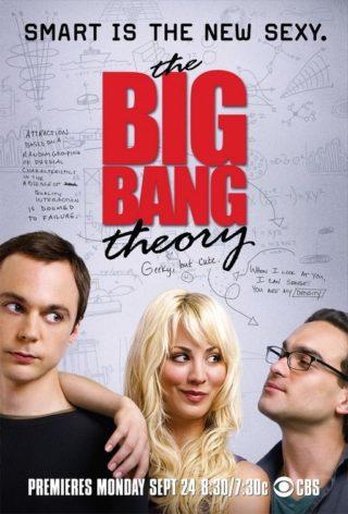 la-locandina-di-the-big-bang-theory-47708
