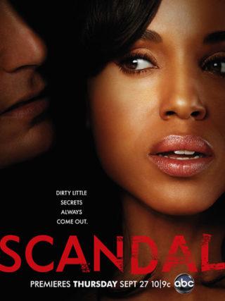 scandal-embed1