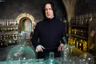 severus-snape,-alan-rickman,-harry-potter-and-the-order-of-the-phoenix-152084