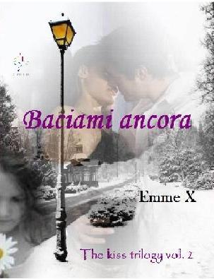 cover trilogia 3