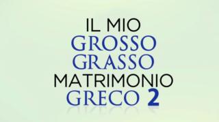 Il_mio_grosso_grasso_matrimonio_greco_2