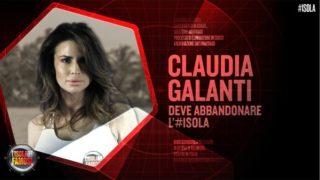 claudia-galanti-eliminata-isola-dei-famosi-2016
