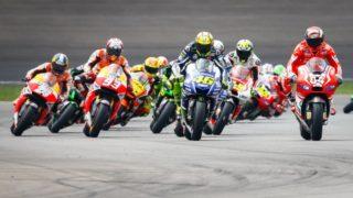 Sport: MotoGP – Si parte dal Qatar