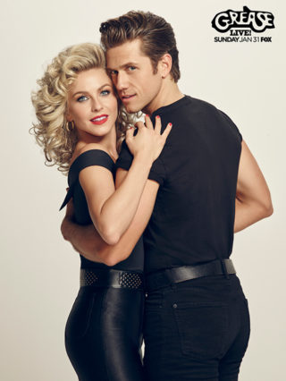rs_634x845-151123122900-634.grease-cast-2.ch.112315