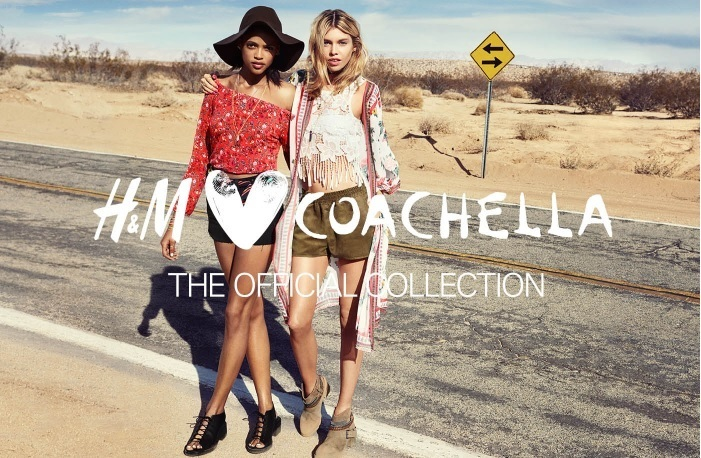 HM-Coachella-2015-FILEminimizer