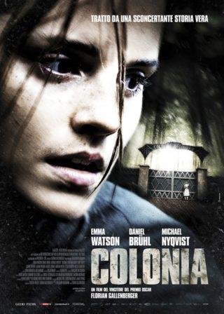 COLONIA-LOCANDINA-ITALIANA-EMMA-WATSON-464x650