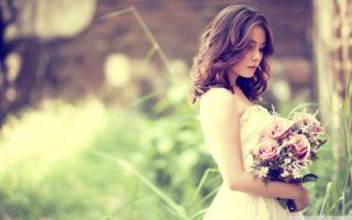 Diario di una sposa: L'ansia e l'emozione del giorno prima delle nozze