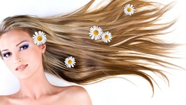 capelli-primavera