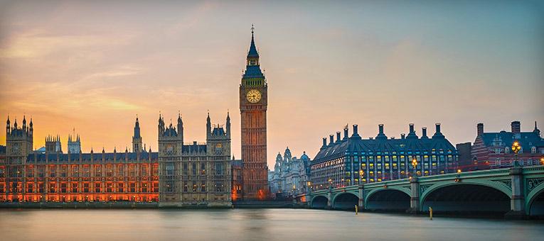 london-england-open-campus-main