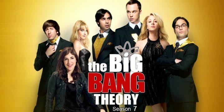 the-big-bang-theory-copertina