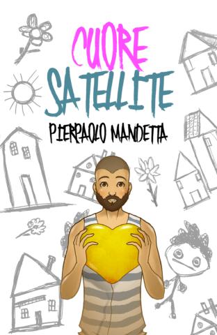 cuore-satellite-copertina