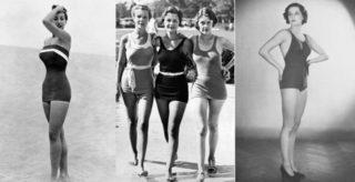 i-costumi-negli-anni-30
