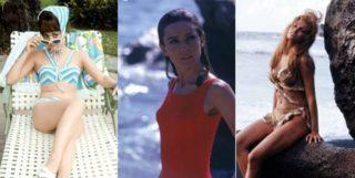 i-costumi-negli-anni-60