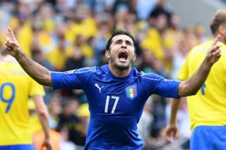 Italia – Svezia| 1-0 e si vola agli ottavi!