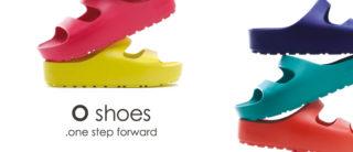 900x388-O-shoes