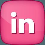 Active-LinkedIn-icon
