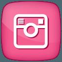 Instagram_36480