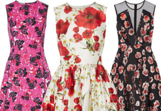 Moda-estate-2016-di-tendenza-i-vestiti-anni-50_oggetto_editoriale_850x600