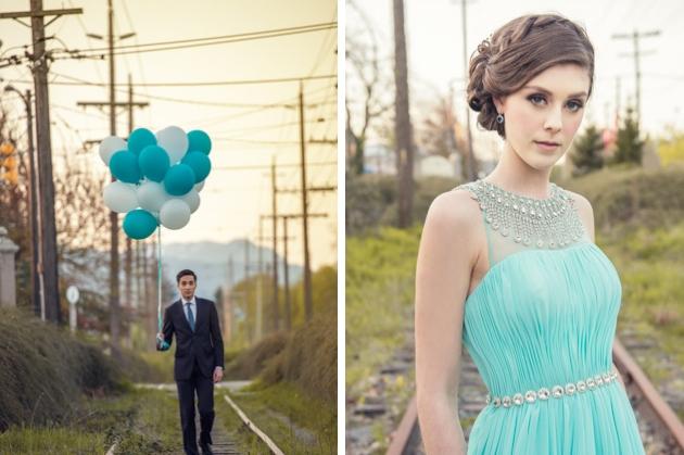 Tiffany-Blue-Theme-Stylized-Cherry-Blossom-Spring-Bridal-Session-tiffany-blue-cherry-blossom-stylized-bridal-session-130