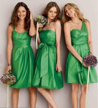 matrimonio-al-mare-abiti-verdi