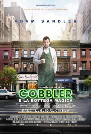 mr-cobbler-e-la-bottega-magica-trama-foto-e-poster-del-film-con-adam-sandler-1