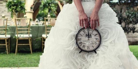 organizzare_matrimonio_2017-570x285