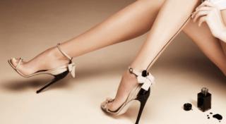 scarpe da donna4