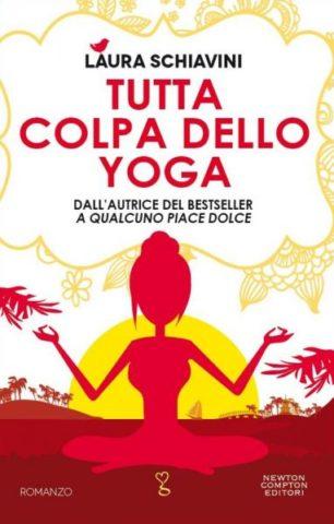 tutta-colpa-dello-yoga_6815_x600