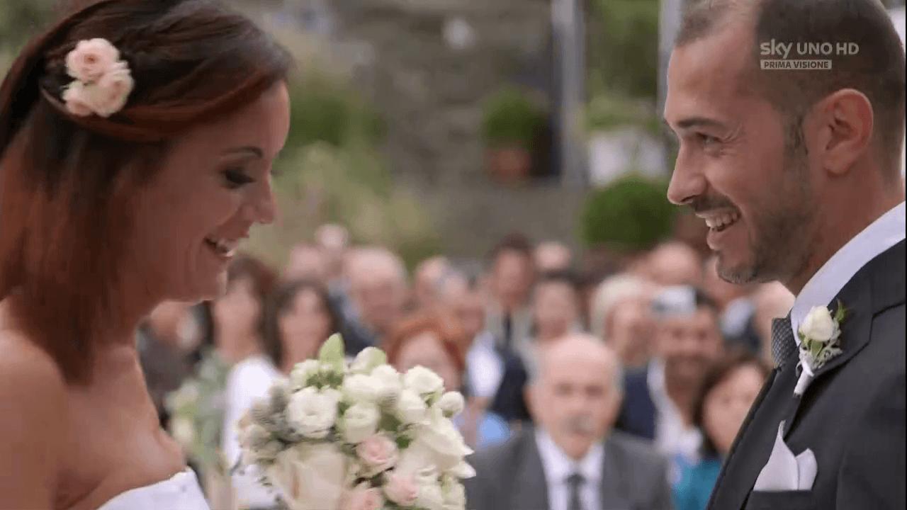 """Intervista a Marco Zanetti: """"Matrimonio a prima vista? Lo rifarei"""". Video"""