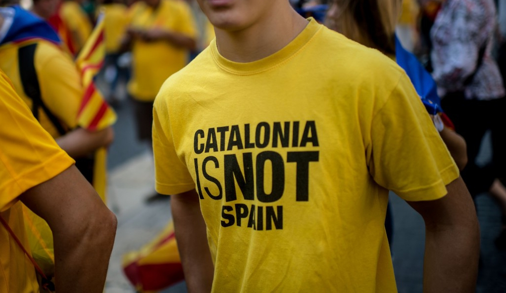 Foto di catalanassembly.org