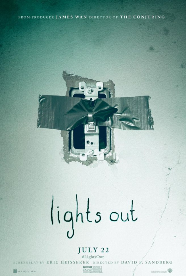lights-out-terrore-nel-buio-nuovo-trailer-del-film-horror-prodotto-da-james-wan-2