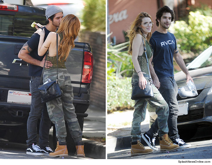 0917-bella-thorne-tyler-posey-splash-4