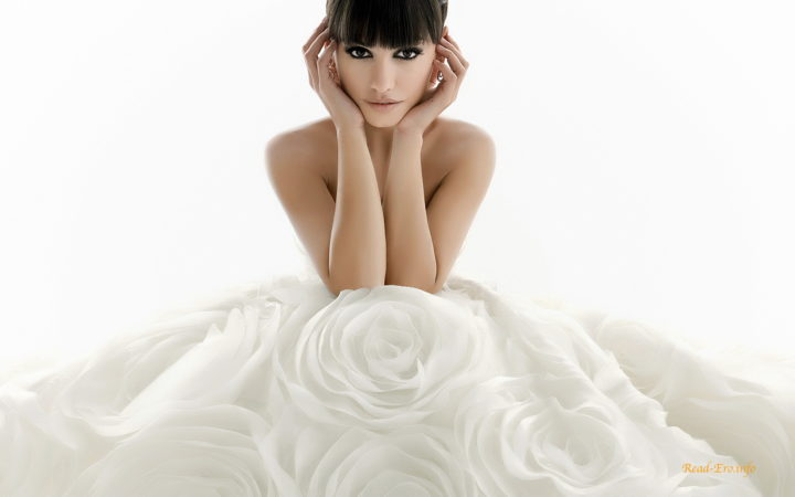 beauty-bride-woman-wallpaper-high-resolution-photos-5555