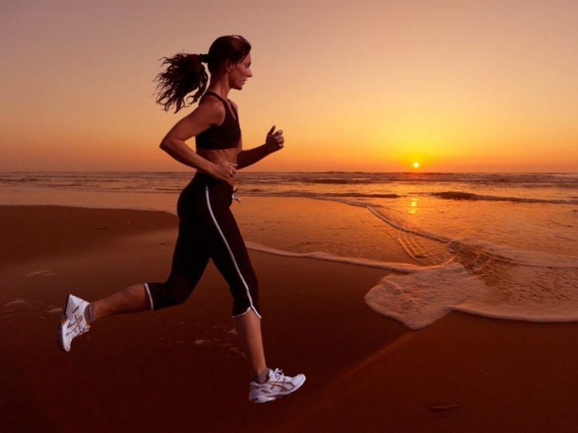 dieta-e-esercizi-per-avere-un-fisico-perfetto
