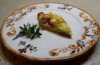 tortilla-rustica