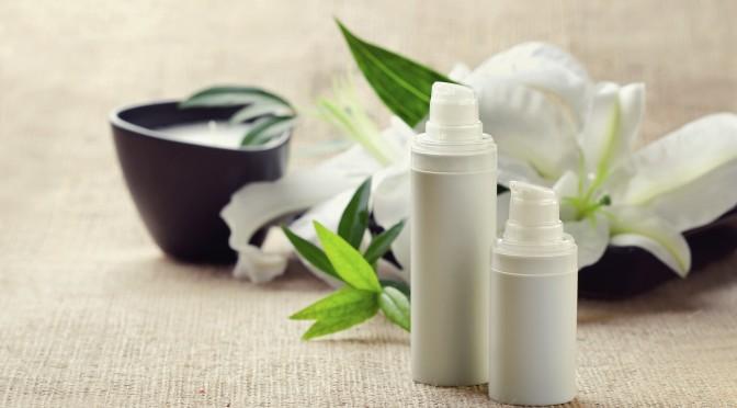 cosmetici-vegani-dove-acquistarli-672x372