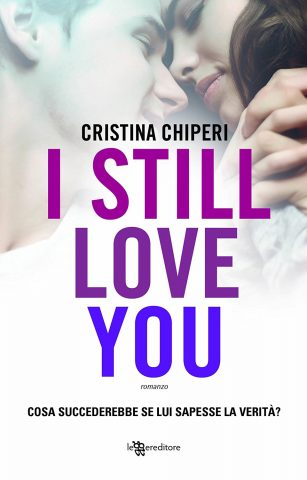 cover-i-still-love-you-307x480