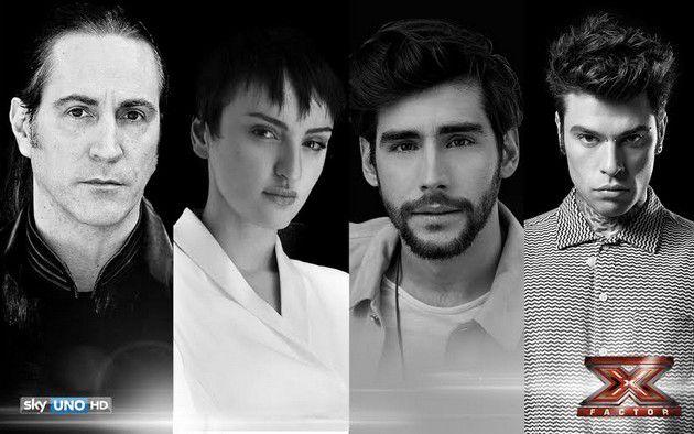giuria-2016-x-factor