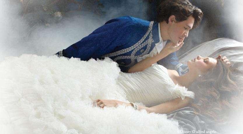 la-bella-addormentata-nel-bosco-sposa
