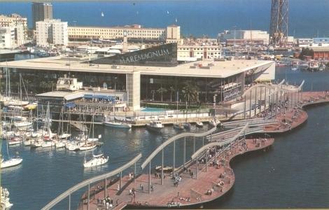 foto di barcelona-home.com