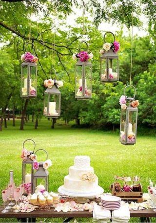 pic-nic-wedding-matrimonio-allaperto-napoli-menu-pic-nic-tableau-marriage