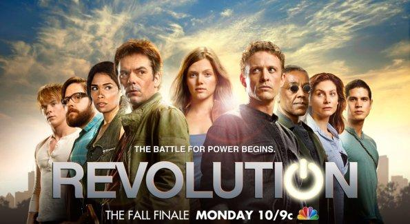 revolution-poster-fall-finale