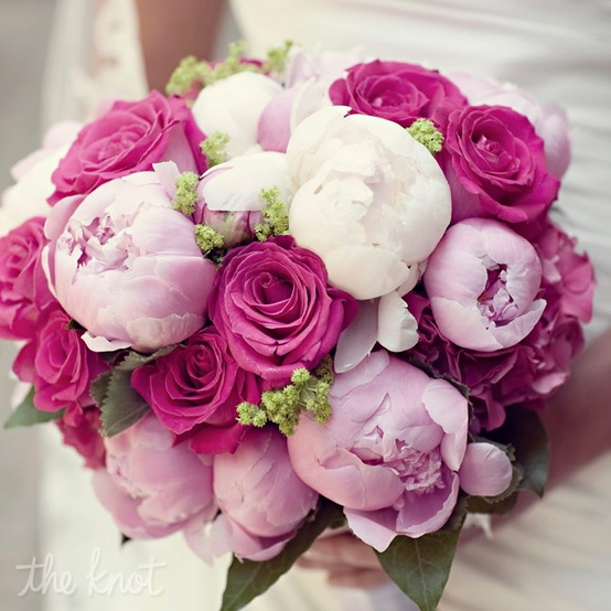 rose-and-peony-bouquet