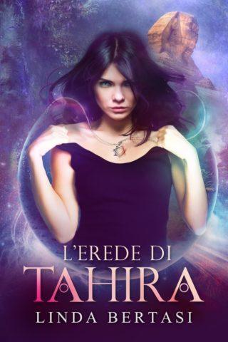 tahira1